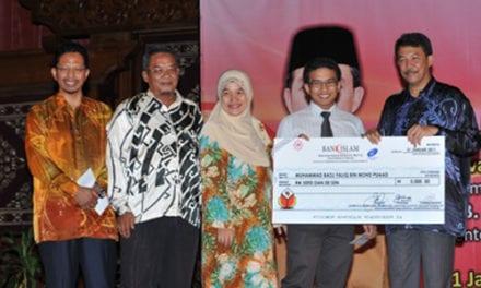 50 Outstanding Negeri Sembilan-Born Awarded