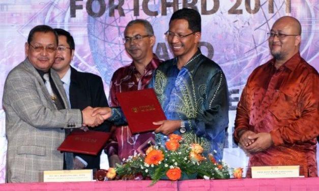 UTM and UNJANI strengthen cooperation