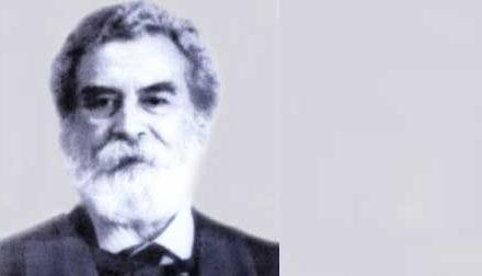 Falsafah Sejarah Prof. S M Naquib al-Attas