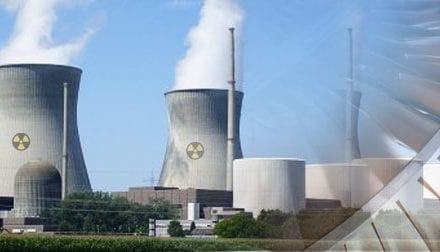 UTM to offer nuclear engineering courses