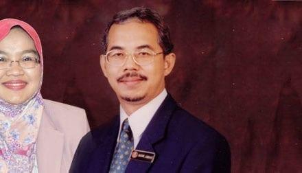 Setinggi-tinggi ucapan tahniah diucapkan kepada YBhg Prof. Ir. Dr. Mohd. Azraai b Kassim sebagai TNC(P&I) & YBhg Prof. Dr. Rose Alinda bt Alias sebagai TNC(A&A).
