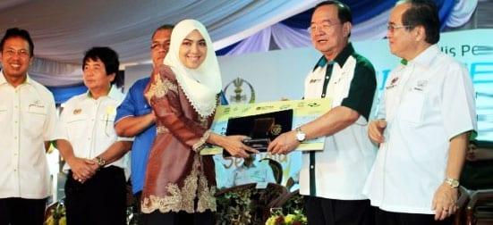 Phd thesis malaysia
