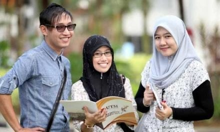 Part Time External Postgraduate Programmes (PhD and Master)