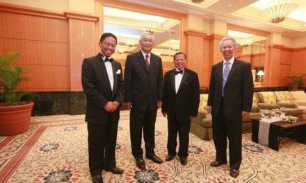 '1 Million Endowment Project' berjaya kumpul RM1 juta