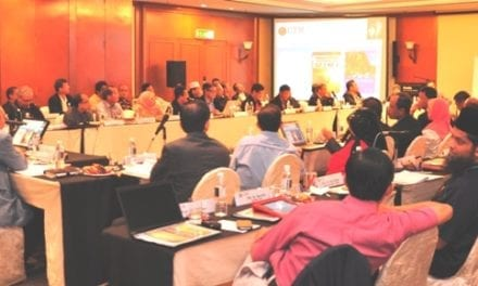 Key themes emerged from UTM Board of Directors' Retreat