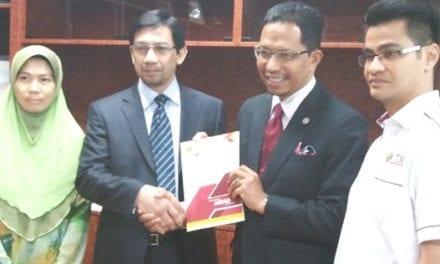 UTM sasar raih pendapatan RM100 juta jual 4 produk IT