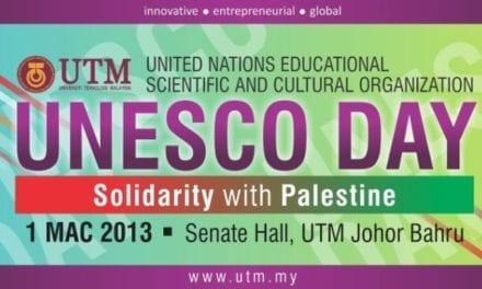 UNESCO DAY