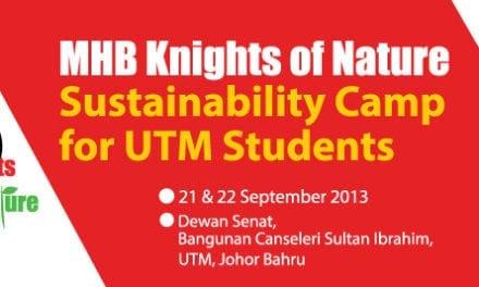 MHB Knights of Nature