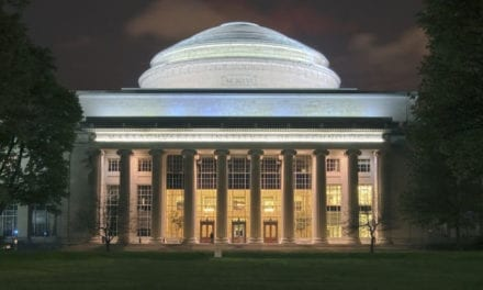 MIT-UTM SUSTAINABLE CITIES PROGRAM