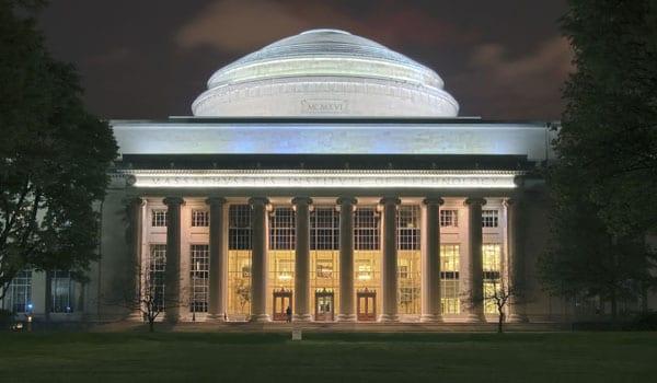 MIT-UTM SUSTAINABLE CITIES PROGRAM