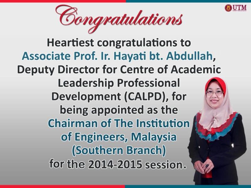 congratulations-(CALPD)