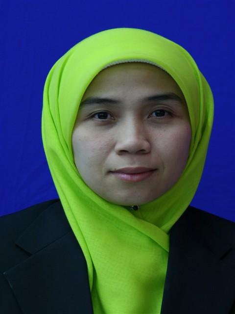 Assoc Prof. Dr. Haslenda Hashim awarded the Highly Commended Award at ICHemE Global Awards 2014