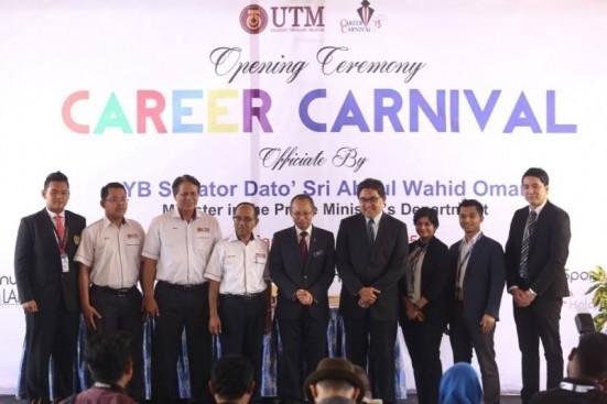 UTM-Career-Carnival-2015-551x367