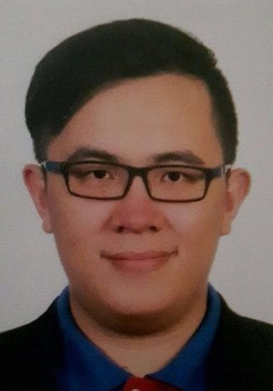 foo-weoi-ming-384x551