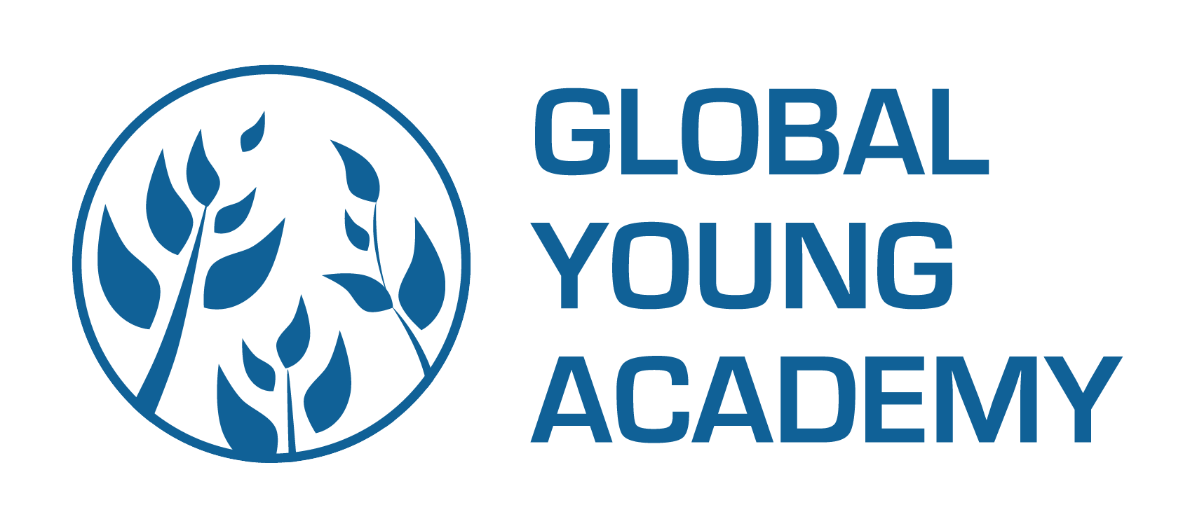 Assoc. Prof. Dr Mohd Hafiz Selected for Membership in Global Young Academy