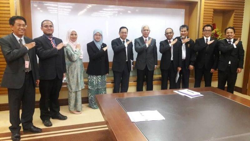UTM Tawar Kepakaran untuk Selesai Isu dan Cabaran Utama Negara