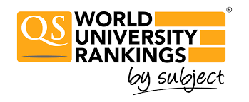 UTM improves from #90 to #53 in QS WUR 2018