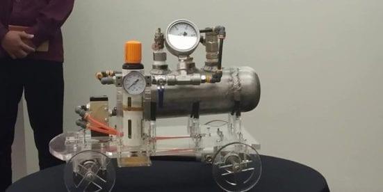 78 Gambar Motor Drag Cs One Kekinian