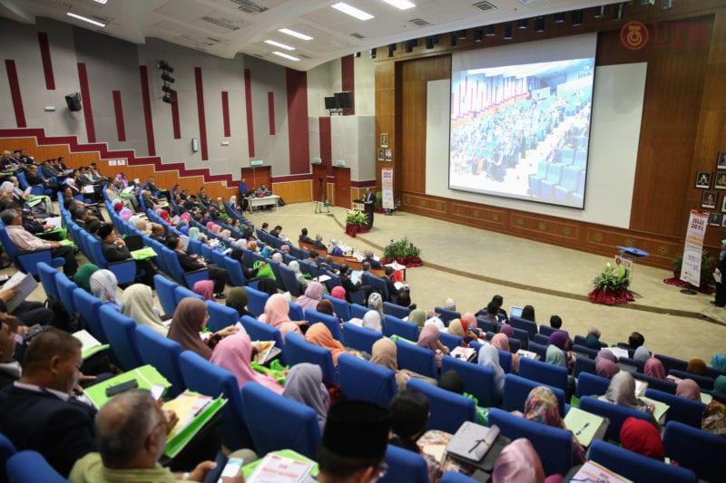 2018 International Symposium on Lifelong Learning