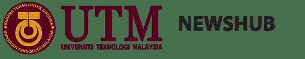 UTM NewsHub