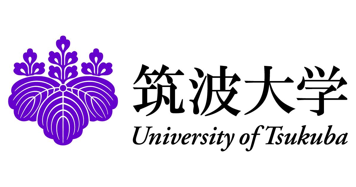 UNIVERSITY OF TSUKUBA & MJIIT: MARKING A PROFESSIONAL RELATIONSHIP BETWEEN 2 NATIONS
