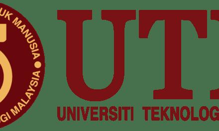 KENYATAAN UNIVERSITI TEKNOLOGI MALAYSIA BERHUBUNG ISU INTEGRITI AKADEMIK DI UNIVERSITI AWAM