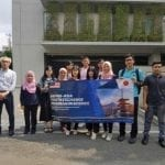 SAKURA Exchange Program in Science
