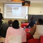 AHIBS Executive Study and Tour Program
