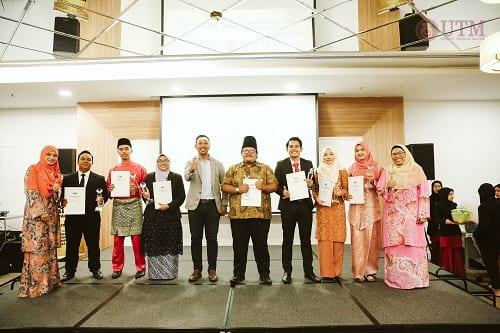34 Peserta Rebut Peluang Wakil Malaysia ke Pertandingan Pidato Antarabangsa Bahasa Melayu (PABM) Piala Perdana Menteri 2019