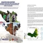 UTM Researchers Promote Science and Technology for Disaster Resilience in Malaysia
