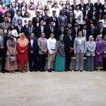 Dr. Corrienna Abdul Talib Invited as Workshop Speaker at ASEAN Student Forum 2019 Universiti Teknologi Petronas