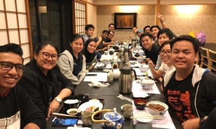 Sakura Science Exchange Programme to embrace Japanese culture of innovation