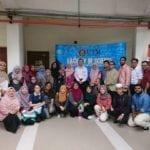 Town Hall Fakulti Sains 2019: Satu Aspirasi Bersama Warganya