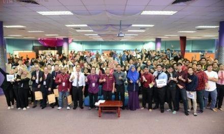 Sustainable Entrepreneurial Mindset Showcase 2.0 Focuses on SDGs