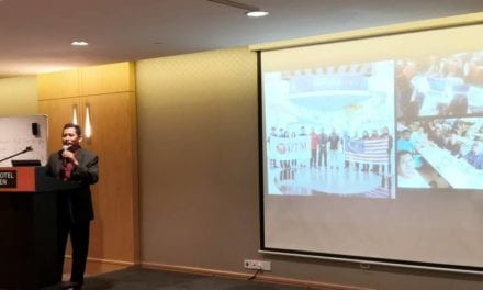 Malaysia, Singapore, Indonesia and Australia Implement MonsoonSIM in Higher Education Institutes