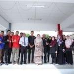 UTM Platform Bimbing Pelatih Akademi JDT