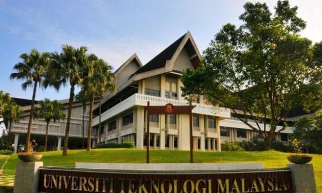 Hentikan Tuduhan Tidak Berasas Terhadap Universiti Awam