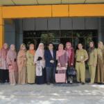 International Sit In Teaching Practice Program 2020: Preparing Future Ready Graduates