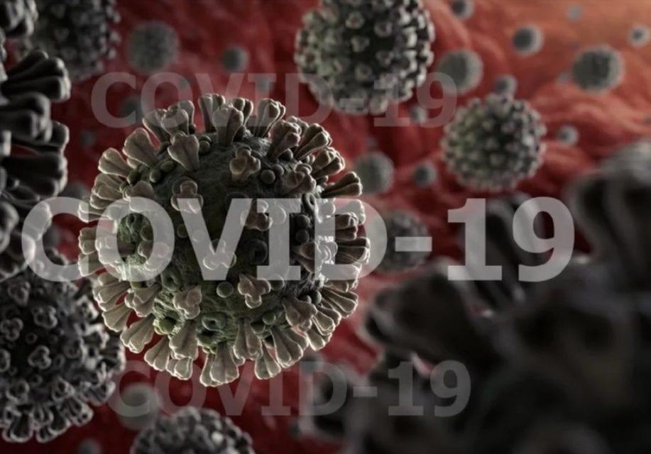 UTM Offers Expertise to Investigate Coronavirus in Wastewater