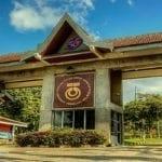 Panduan Pelaksanaan Perintah Kawalan Pergerakan Universiti Teknologi Malaysia Berkuatkuasa Mulai 18 Mac 2020 Sehingga 31 Mac 2020
