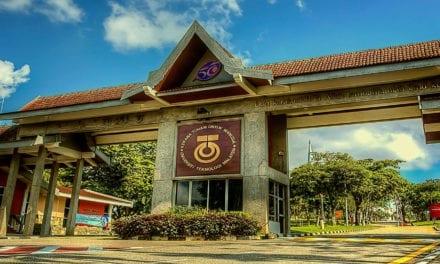 Penerusan Perintah Kawalan Pergerakan (PKP) Fasa 4 – 29 April 2020 hingga 12 Mei 2020 bagi warga Universiti Teknologi Malaysia