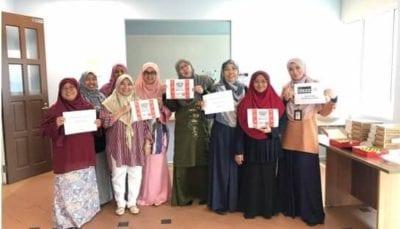 WIE Celebrates Women Unite