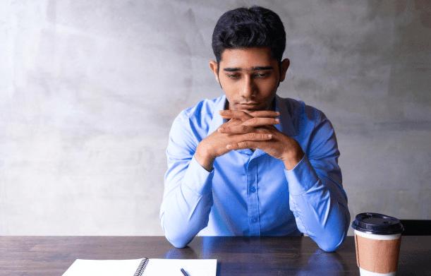 Bicarawara Persediaan Pasca COVID-19 Singkap Isu Krisis Pengangguran Siswazah