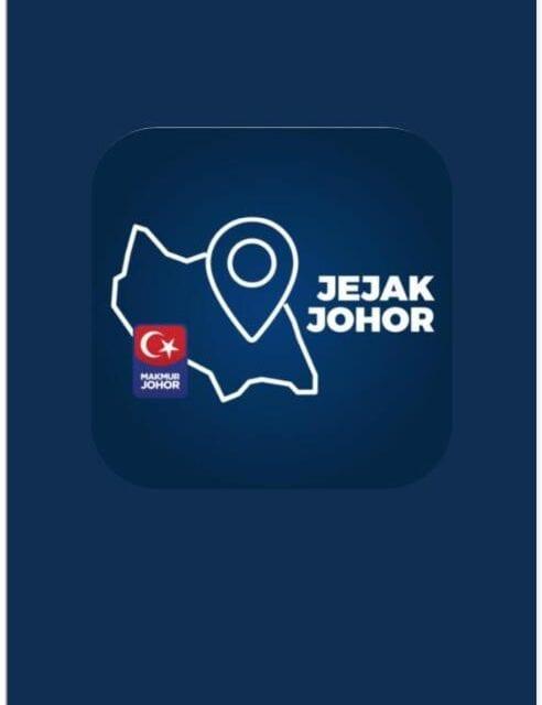 'Jejak Johor' Inovasi UTM Bantu Perangi Covid-19