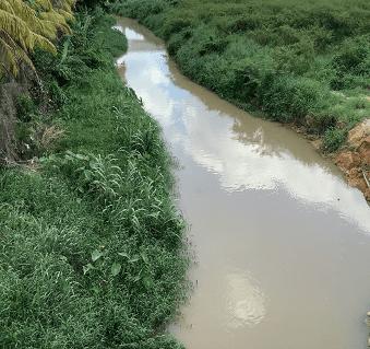 BAKAJ Awards UTM TMDL Study of Skudai River