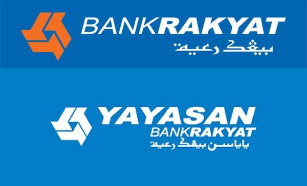 Yayasan Bank Rakyat Sumbang RM1000 kepada 100 Pelajar B40 UTM