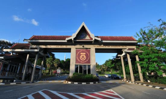 Kenyataan Rasmi UTM : Pelaksanaan PKPD UTM Johor Bahru