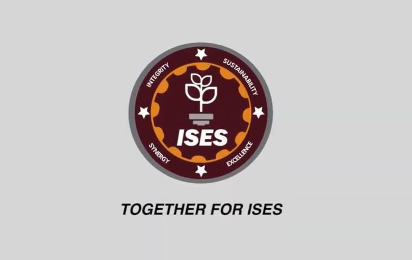 Pertandingan Reka Cipta Logo & Slogan Usaha Universiti Perkasakan Budaya ISES untuk Warga UTM