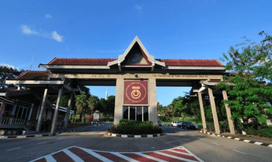 Official Statement : Implementation of EMCO at UTM Johor Bahru