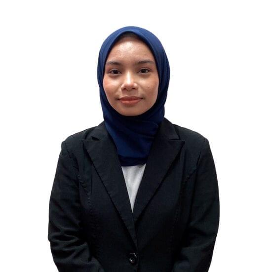 Noor Izzati Alya Mohd Eddil Azhar